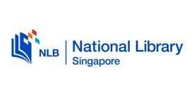 National-Library-Board