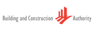 Building and Construction Authority (BCA)