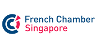 French Chamber of Commerce Singapore (FCC)