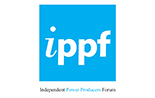 Independent Power Producers Forum (IPPF)