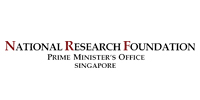 National Research Foundation (NRF)