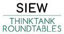 SIEW Thinktank Roundtables