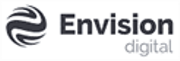 Envision Digital logo