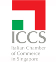Italian Chamber of Commerce in Singapore (ICCS)