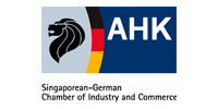 Singaporean-German Chamber of Industry and Commerce (SGC)